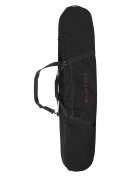 Boardbag Burton Board Sack 166cm