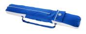 Board Bag, Sports Bag, Snowboardbag, Blue, top quality