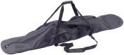 PEARL sports snowboard bag 66 x 34 cm