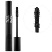 DIOR Diorshow Pump 'N' Volume instant oversize volume squeezable mascara 090 Black Pump SIZE 5ml/ 6 g