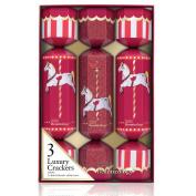 Baylis & Harding Beauticology Carnival Gift Crackers