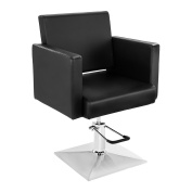 Physa - Salerno - hairdressing chair