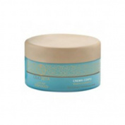 olioseta Gold of Morocco 250 ml Body Cream Magic of East