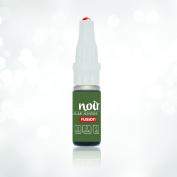 Noir Fusion Volume Adhesive 3g Faster than Jetset Strongest Eyelash Extension Glue
