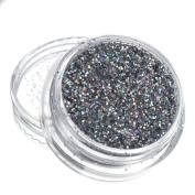 CHIC*MALL Fashion Beauty Colourful Glitter Eye Charming Eyeshadow
