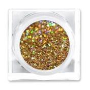 Lit Cosmetics Loose Glitter - Rich & Famous - Size 3