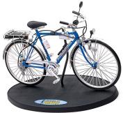 Academy 1/8 Leisure Bike Bicycle Plastic Model Kit Sprinter