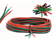 DCC Concepts DCD-SW3.10 Alpha Switch Extension Wire
