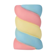 Squeeze Toy, Ouneed 14.5cm Lovely Squishy Spun Sugar Scented Squishy Slow Squeeze Toys