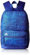 adidas Children's Backpack Blue blue