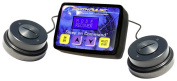 EarthPulse v5Pro PEMF (Pulsed Electromagnetic Field) Therapy Device