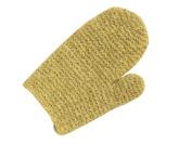 Estipharm Massage Glove Box