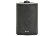 High Quality ABS Enclosed Backgroud Speaker - 60W