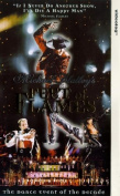 Michael Flatley's Feet of Flames [VHS]