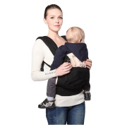 Baby Carriers Backpack Best for Newborn or Child