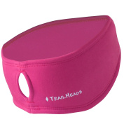 TrailHeads Women's Power Ponytail Headband