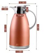 European simple vaCuum Flask,Http