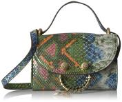 Foley + Corinna womens Blake East West Phone Bag