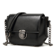 ANNE Retro Shoulder Bags for Women's Fashion Cross-Body Bags