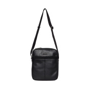 Calvin Klein Crossbody Bag Reporter Chase Leather l
