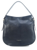 The Bridge Women's Shoulder Bag blue_navy, blau One Size