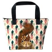Handbag Lauren