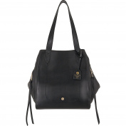 Lodis womens Downtown Rfid Charlize Tote
