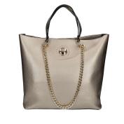 RoccoBarocco BS2CD01 Shoulders bags Bags & Accessories