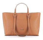 Wittchen Women's Top-Handle Bag brown brown