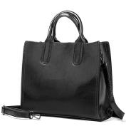 Aburnudrey Womens Handbags Ladies Designer PU Leather Handbags Tote Bags