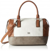 Gerry Weber Ocean Handbag 30 cm