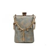 Women'S shoulder bag,Messenger Handbag Top-Handle bags Crossbody bags for teen girls-D
