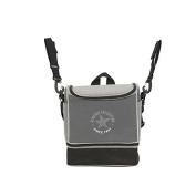 Isothermal Bag Portable Grey