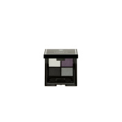 evagarden Trousse smokeye Addicted Black N ° 399