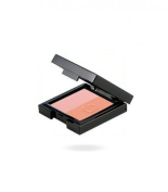 SENSILIS hydrablush Blush Bicolor 01 Prune/Rose 10 g