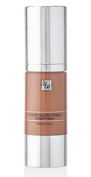 Warm Glow Primer from The Health and Beauty Company