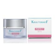 KrauterhoF Perfect skin