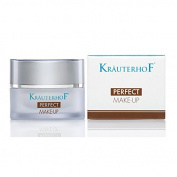 Herb Hof® Perfect Make-Up 30 ml