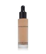 Foundation evagarden Supreme N ° 275