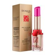 Makeup Lips ,Morwind Gorgeous Moisturising Mouth Lipstick Lip Moisturising Makeup Cosmetics,Fashion Women Beauty Makeup