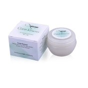 Excellent Cream Remover For Eyelash Extensions In A Jar 15ml