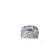 Cosmetic Bag Small Etro, Fantasia