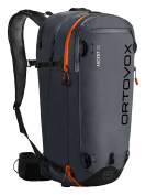 Ortovox Unisex Ascent 32 Backpack