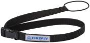 FIREFLY Snowb Leash LBK - 2 Black