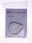 Watering Can Mould (Gardening)- Silicone Icing Mould for Cake and Cupcake Decoration by FPC