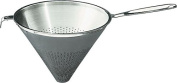 What 2077180 Tapered Sieve 18 cm