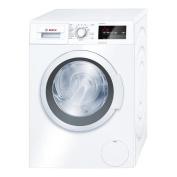 Bosch WAT28370GB 9KG 1400rpm A+++ Freestanding Washing Machine - White