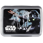 Star Wars Rogue One Insulated Lunch Bag