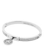 Michael Kors Women's Bracelet MKJ5977040