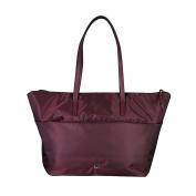 Gerry Weber Winter Kiss Shopper Bag 32 cm